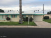 Photo of 11020 W Windsor Drive, Sun City, AZ 85351 (MLS # 5689256)