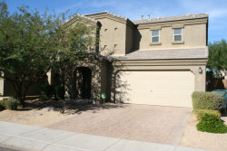 Photo of 2334 W Hunter Court, Phoenix, AZ 85085 (MLS # 5689258)
