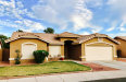 Photo of 1261 S Crossbow Place, Chandler, AZ 85286 (MLS # 5689261)