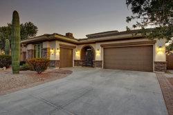 Photo of 18083 W Narramore Road, Goodyear, AZ 85338 (MLS # 5689267)