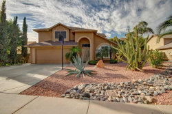 Photo of 14326 N 78th Avenue, Peoria, AZ 85381 (MLS # 5689290)