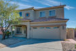 Photo of 25083 N 67th Drive, Peoria, AZ 85383 (MLS # 5689298)