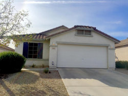 Photo of 3163 W Hayden Peak Drive, Queen Creek, AZ 85142 (MLS # 5689302)