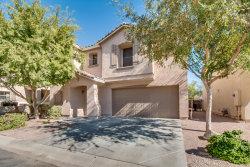 Photo of 2473 S Marble Street, Gilbert, AZ 85295 (MLS # 5689304)