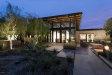 Photo of 5800 N 39th Street, Paradise Valley, AZ 85253 (MLS # 5689311)