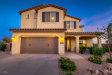 Photo of 3099 E Morgan Drive, Gilbert, AZ 85295 (MLS # 5689326)
