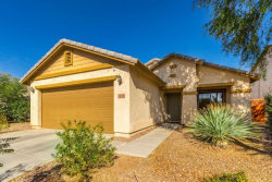 Photo of 1456 E Anna Drive, Casa Grande, AZ 85122 (MLS # 5689337)