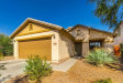 Photo of 1456 E Anna Drive, Casa Grande, AZ 85122 (MLS # 5689337)