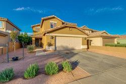 Photo of 1096 E Rolls Road, San Tan Valley, AZ 85143 (MLS # 5689344)