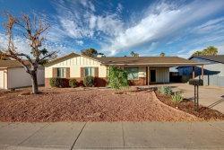 Photo of 3508 W Lupine Avenue, Phoenix, AZ 85029 (MLS # 5689346)