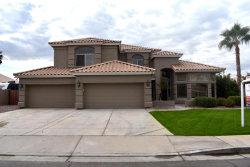 Photo of 2061 E Victor Road, Gilbert, AZ 85296 (MLS # 5689357)
