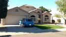 Photo of 5054 S Roosevelt Street, Tempe, AZ 85282 (MLS # 5689364)