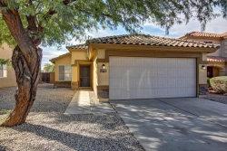 Photo of 31684 N Cheyenne Drive, San Tan Valley, AZ 85143 (MLS # 5689366)