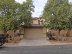 Photo of 18320 N Betty Court, Maricopa, AZ 85138 (MLS # 5689386)