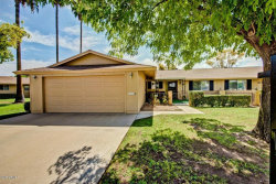 Photo of 13807 N Tumblebrook Way, Sun City, AZ 85351 (MLS # 5689399)