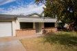 Photo of 10319 N 97th Avenue, Unit B, Peoria, AZ 85345 (MLS # 5689403)