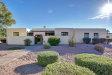 Photo of 1711 E Caroline Lane, Tempe, AZ 85284 (MLS # 5689405)