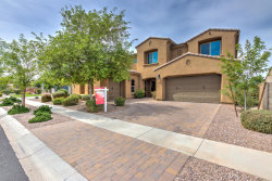 Photo of 2906 E Blue Sage Road, Gilbert, AZ 85297 (MLS # 5689410)