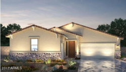 Photo of 1025 W Glen Canyon Drive, San Tan Valley, AZ 85140 (MLS # 5689425)