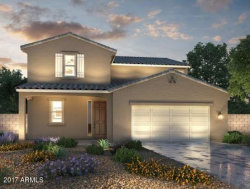 Photo of 37308 N Big Bend Road, San Tan Valley, AZ 85140 (MLS # 5689445)