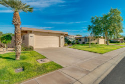Photo of 10548 W Hutton Drive, Sun City, AZ 85351 (MLS # 5689452)