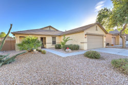 Photo of 2665 W Goldmine Mountain Drive, Queen Creek, AZ 85142 (MLS # 5689487)