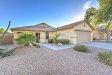 Photo of 2665 W Goldmine Mountain Drive, Queen Creek, AZ 85142 (MLS # 5689487)