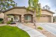 Photo of 21931 S 218th Street, Queen Creek, AZ 85142 (MLS # 5689490)