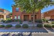 Photo of 2999 E Harrison Street, Gilbert, AZ 85295 (MLS # 5689494)