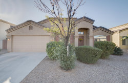 Photo of 1623 E Angelica Drive, Casa Grande, AZ 85122 (MLS # 5689500)