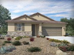 Photo of 37219 N Fossil Butte Court, San Tan Valley, AZ 85140 (MLS # 5689511)