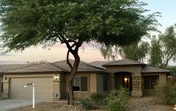Photo of 2027 S 157th Court, Goodyear, AZ 85338 (MLS # 5689513)