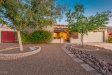 Photo of 19433 N 11th Street, Phoenix, AZ 85024 (MLS # 5689551)