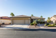 Photo of 8841 E Sunridge Drive, Sun Lakes, AZ 85248 (MLS # 5689553)