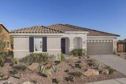 Photo of 40570 W Hopper Drive, Maricopa, AZ 85138 (MLS # 5689559)
