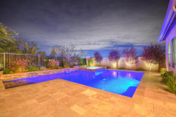 Photo of 44013 N 50th Avenue, Anthem, AZ 85087 (MLS # 5689575)