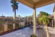 Photo of 1446 E Monte Vista Road, Phoenix, AZ 85006 (MLS # 5689584)