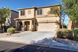 Photo of 29108 N Cactus Circle, San Tan Valley, AZ 85143 (MLS # 5689593)