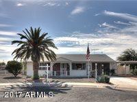 Photo of 10057 W Peoria Avenue, Sun City, AZ 85351 (MLS # 5689601)