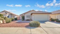 Photo of 16115 W Washington Street, Goodyear, AZ 85338 (MLS # 5689603)