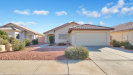 Photo of 16115 W Washington Street, Goodyear, AZ 85338 (MLS # 5689603)