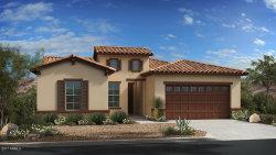 Photo of 31318 N 1st Place, Phoenix, AZ 85085 (MLS # 5689636)
