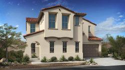 Photo of 31314 N 1st Place, Phoenix, AZ 85085 (MLS # 5689638)