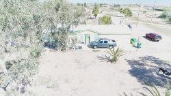 Photo of 49048 W Mayer Boulevard, Maricopa, AZ 85139 (MLS # 5689647)