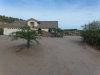 Photo of 740 Powder House Wash Trail, Wickenburg, AZ 85390 (MLS # 5689656)