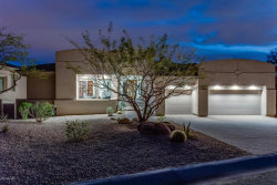 Photo of 13621 E Aster Drive, Scottsdale, AZ 85259 (MLS # 5689658)