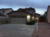 Photo of 7607 W Turquoise Avenue, Peoria, AZ 85345 (MLS # 5689661)