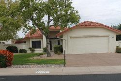 Photo of 14114 W Summerstar Drive, Sun City West, AZ 85375 (MLS # 5689667)