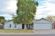 Photo of 2857 E Concho Avenue, Mesa, AZ 85204 (MLS # 5689670)