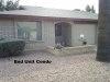 Photo of 2064 S Farnsworth Drive, Unit 100, Mesa, AZ 85209 (MLS # 5689685)